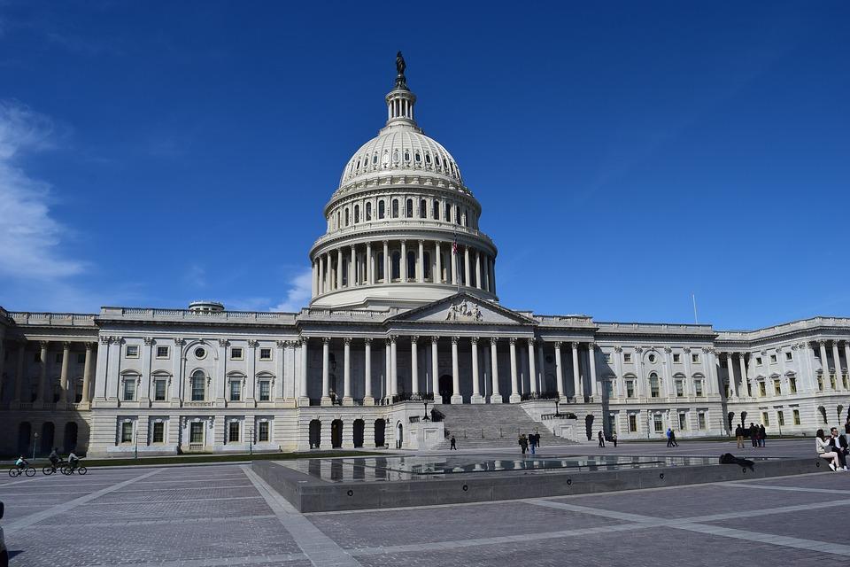 Congressional Republicans pen letter about possible Iranian missiles in Venezuela