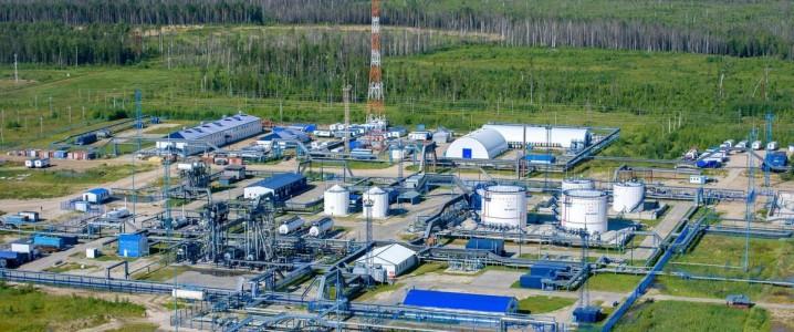Venezuela's Oil Industry Is On Its Last Legs   OilPrice.com
