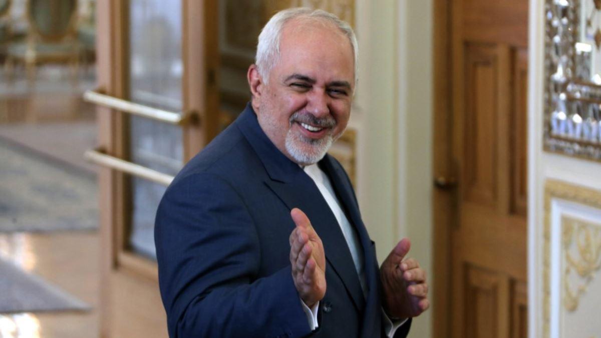 Iran, Venezuela Look To 'Deepen' Ties