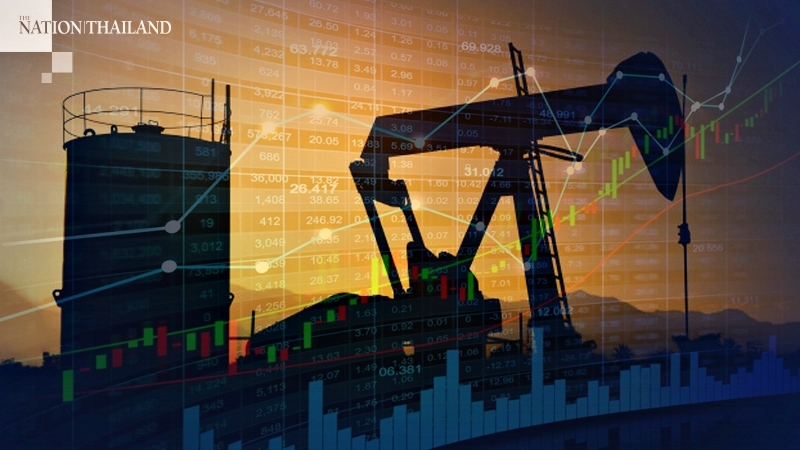 Tipso to avoid crude oil purchases from Venezuela due to US sanctions