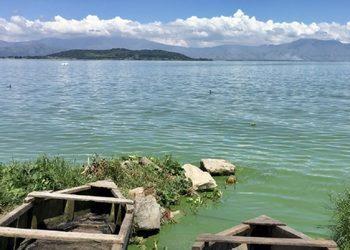 Pirates of the Lake – Gangs Prey on Venezuelan Fishermen