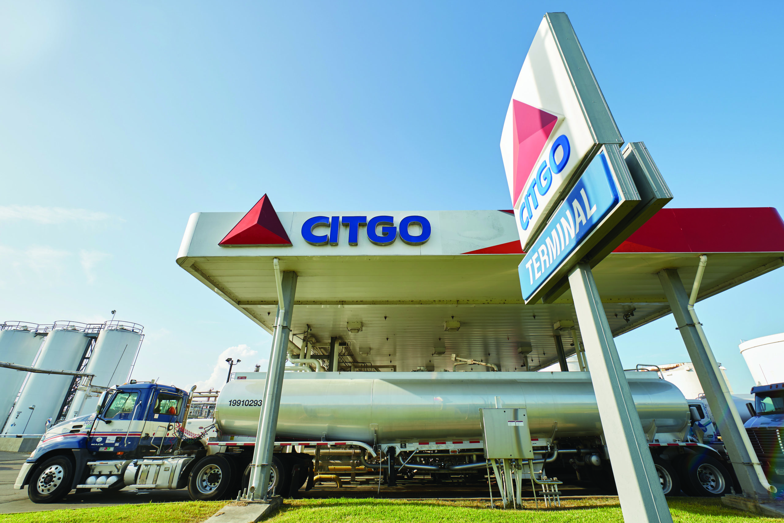 Living Without CITGO: Why Venezuela May Lose Its Crown Jewel   Caracas Chronicles