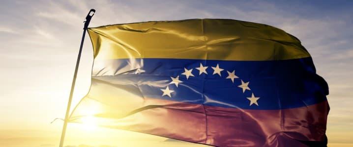 A Big Week For Venezuela's Oil Industry   OilPrice.com