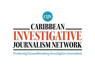Caribbean Investigative Journalism Network Launches Series on Venezuela