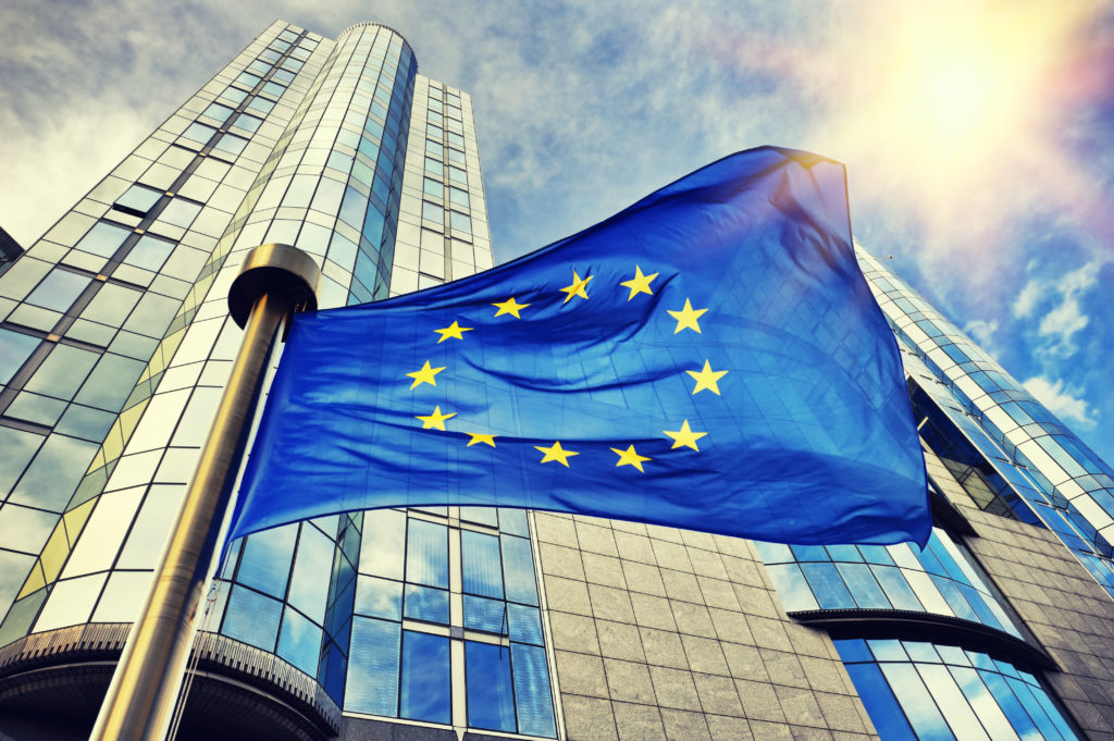 EU ready to impose further Venezuela sanctions after 2020 elections – EU Sanctions
