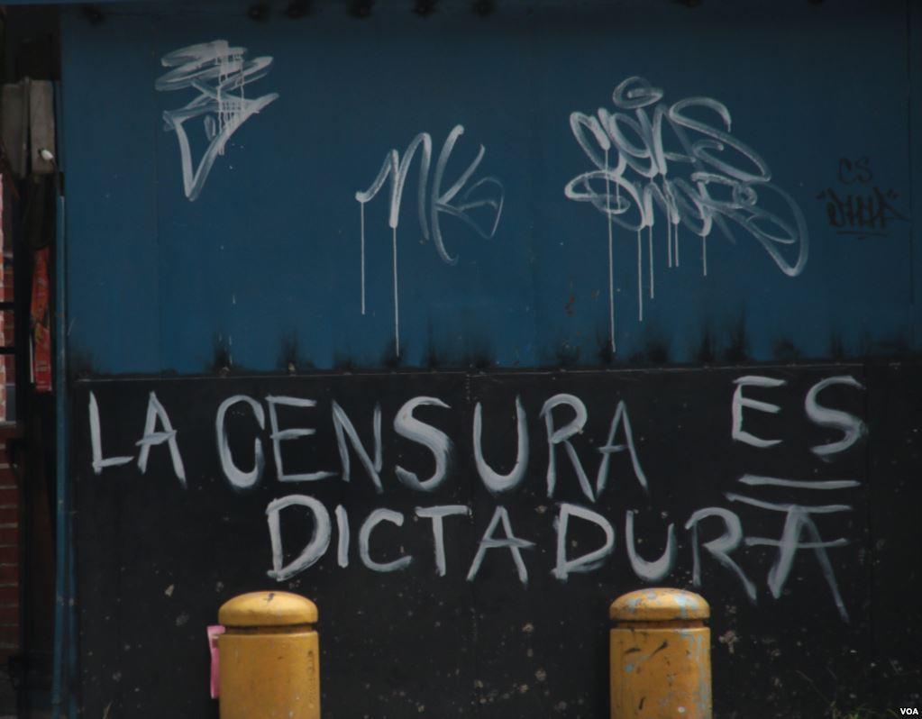 VPI TV cesa momentáneamente operaciones en Venezuela (Comunicado)