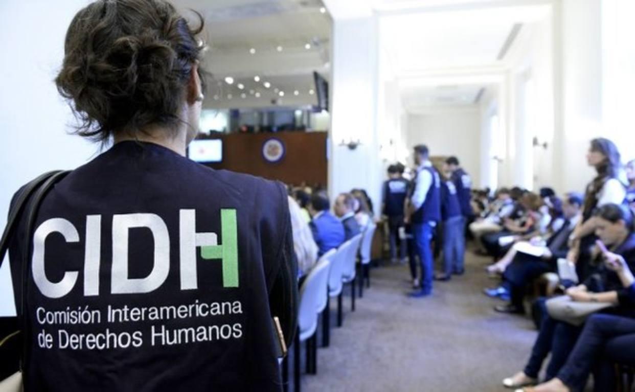 La Cidh pide disolver las Faes tras masacre de más de 20 personas en La Vega