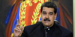 Venezuela oil output plummets to lowest level in more than 70 years   Upstream Online