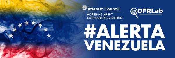 #AlertaVenezuela: February 9, 2021 – Atlantic Council