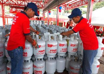 Venezuela Oil Crisis May Set Limits on PDVSA Impunity