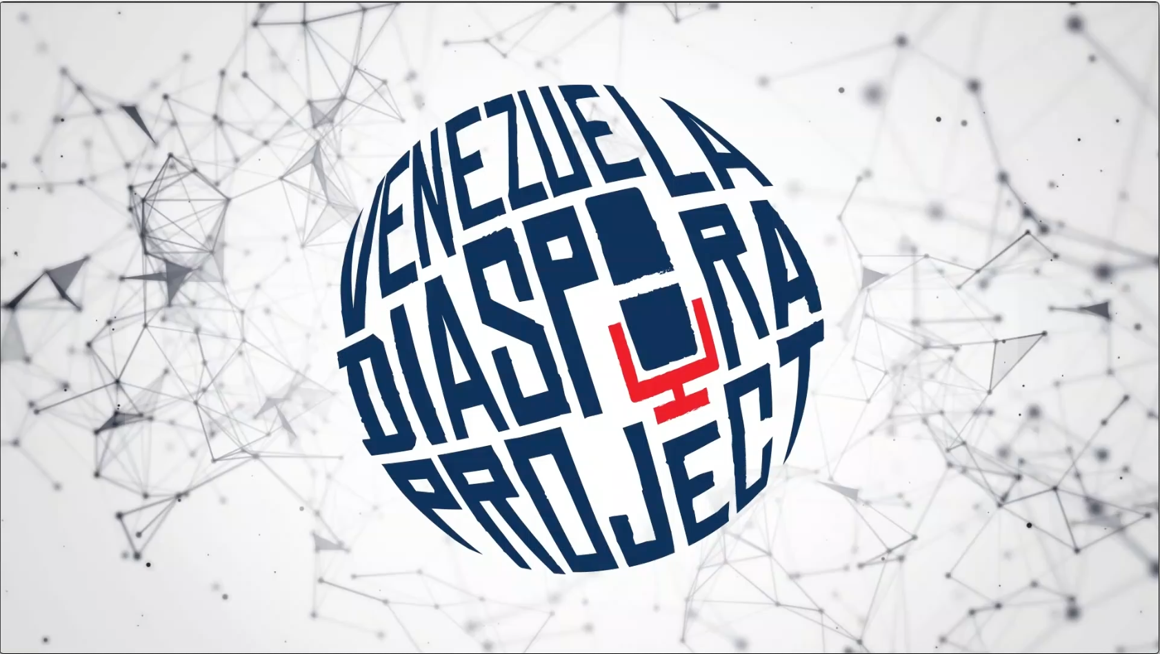 Introducing the Venezuela Diaspora Project | Caracas Chronicles