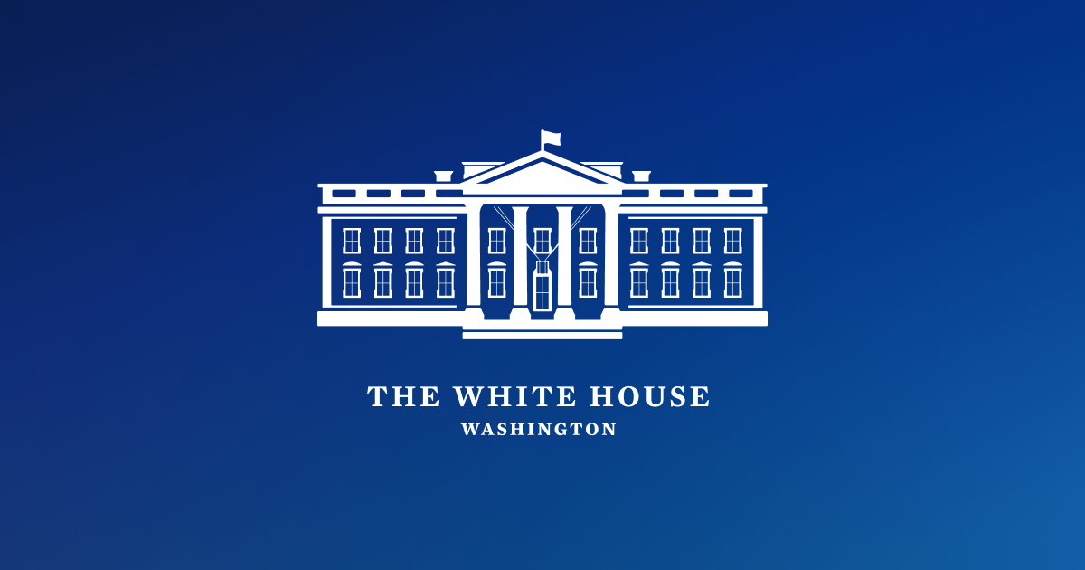 Notice on the Continuation of the National Emergency with Respect to Venezuela | The White House