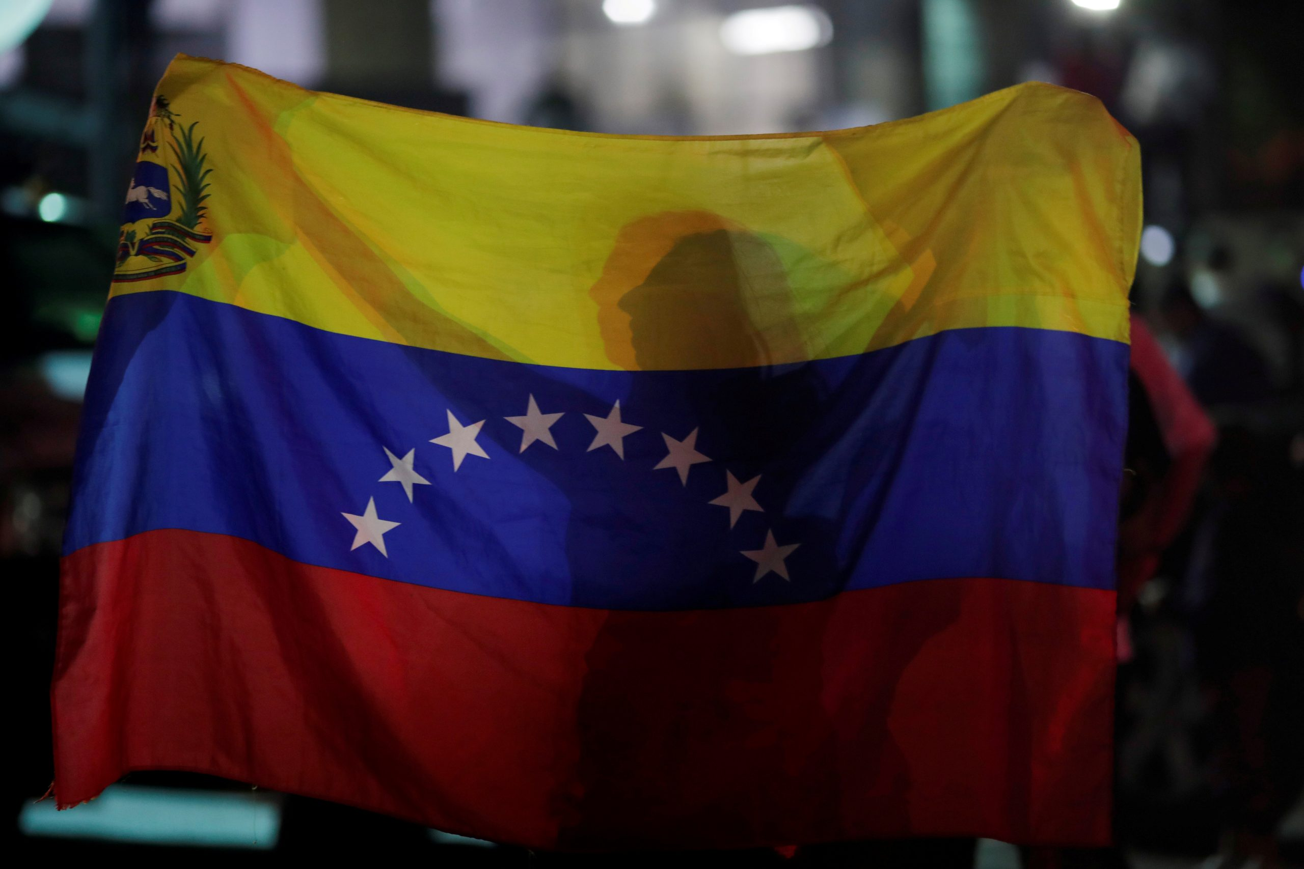 New Atlantic Council poll: Insights on Venezuelan and Cuban American sentiments regarding US policy toward Venezuela – Atlantic Council