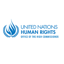 Reports of Extra Judicial Executions Continue in the Context of Security Operations in Venezuela and Access to Basic Services Continue to be Scarce, Says High Commissioner to Human Rights Council
