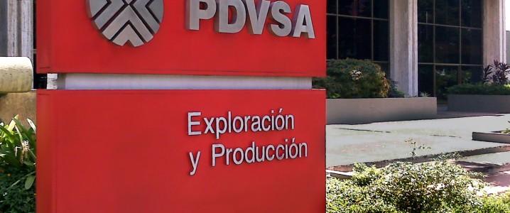 Gas Pipeline Explosion Cuts Venezuela Oil Production By 30,000 Bpd   OilPrice.com