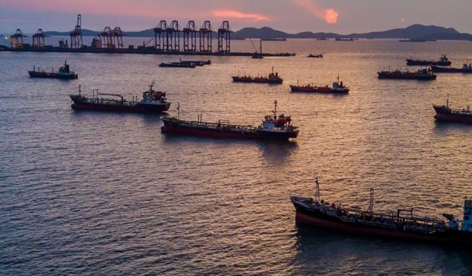 Maltese company in illicit Venezuelan oil trading network gets US sanction