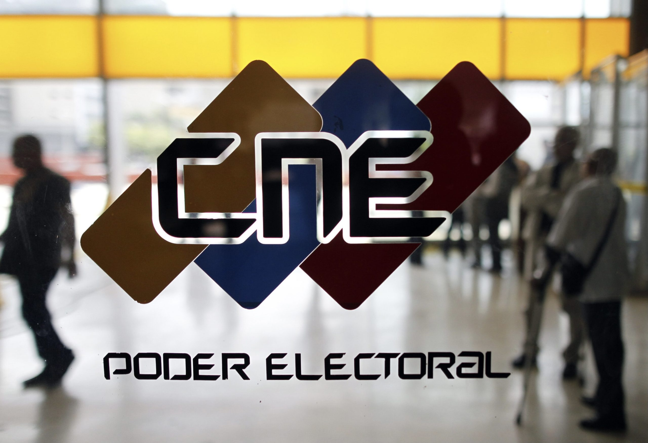 Venezuela Has a New Electoral Board. Don't Get Too Excited | Caracas Chronicles
