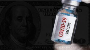 Immunity for Sale: the Black Market of Vaccines in Venezuela   Caracas Chronicles