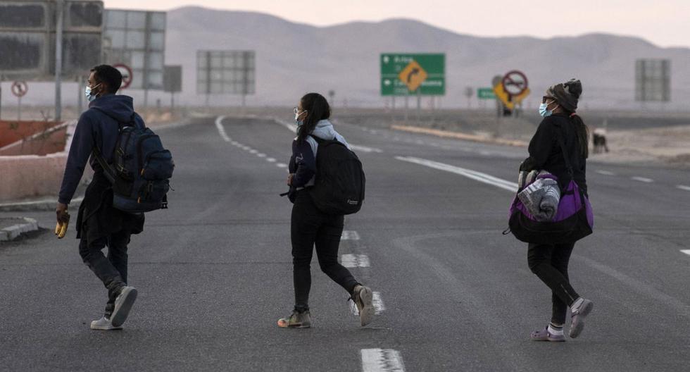 Elecciones | De Venezuela para el Perú, por María Corina Machado | OPINION | EL COMERCIO PERÚ