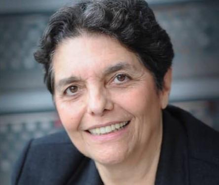 Dra. Carlota Pérez: Del horror, ha salido el espíritu emprendedor del venezolano