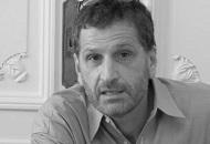 De jure o de facto: dictaduras de partido único en América Latina, por Héctor Schamis
