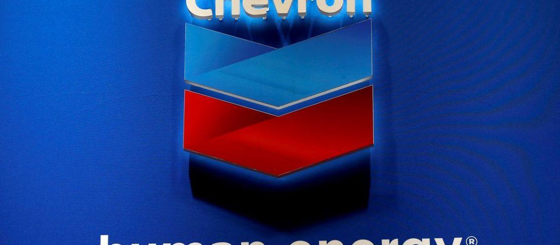 Biden administration renews Chevron license in Venezuela
