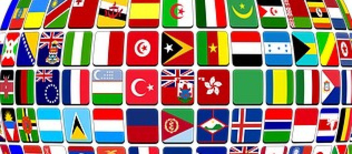Internacional5