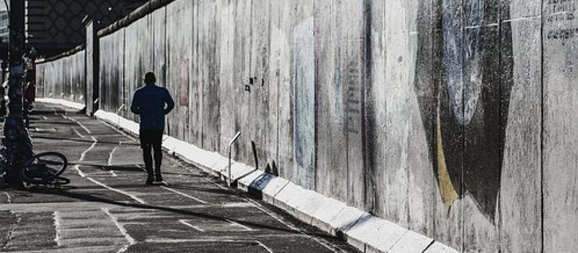 Muro de Berlin3