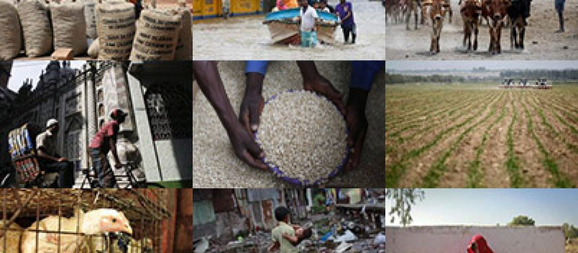 Venezuela asks UN to facilitate communication with Colombia